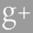 Google Plus Link