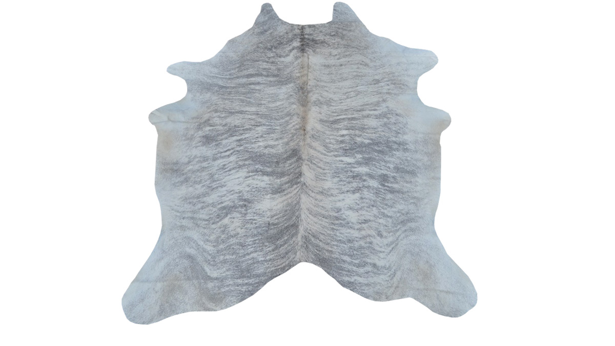 Light Exotic Cowhide - ONC2