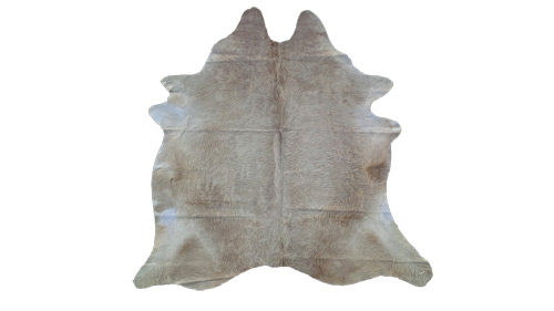 Light Sand Cowhide - ONC1